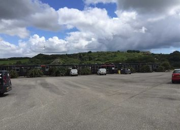 Thumbnail Office to let in Rosemanowes Quarry Office Park, Herniss, Penryn, Cornwall