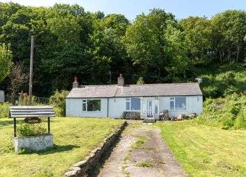 Thumbnail 1 bed cottage for sale in Tanlan, Ffynnongroyw, Holywell