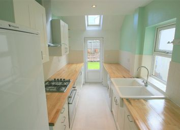 Thumbnail 2 bedroom terraced house to rent in Merioneth Street, Bristol