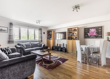 Homesdale Road, Bromley BR2. 2 bed flat for sale