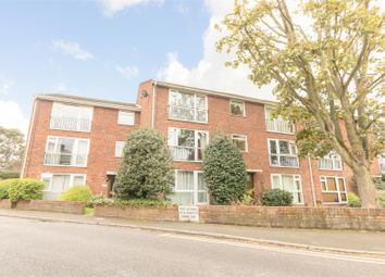 2 bed flat for sale in Springfield Road, Windsor SL4