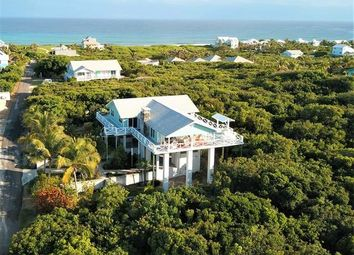Thumbnail 3 bed property for sale in Historic Hope Town Harbour, Hope Town, Elbow Cay, Bahamas
