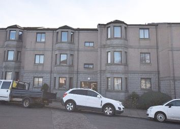 Thumbnail 2 bedroom flat to rent in Errol Street, Aberdeen