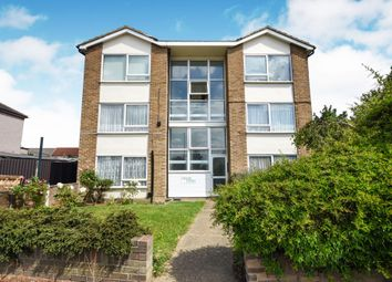 2 bed flat for sale in Ambleside Drive, Southend-On-Sea, Essex SS1