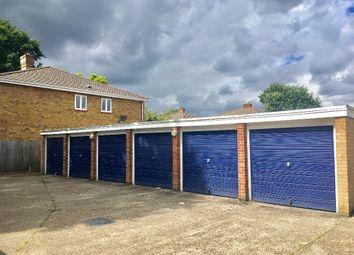 Thumbnail Parking/garage to rent in Brackley Road, Beckenham