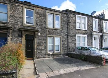 Thumbnail 4 bed terraced house for sale in 7 West End Place, Edinburgh