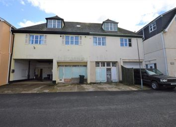 Thumbnail Property for sale in Ringmore Road, Shaldon, Devon