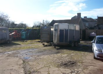 Thumbnail Office to let in Brue Farm, Lovington, Castle Cary, Somerset