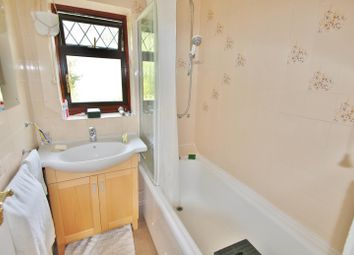 Thumbnail 3 bedroom detached bungalow to rent in Crays Pond Close, Crays Pond, Reading