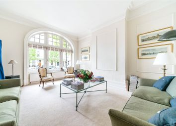 Thumbnail 4 bed flat for sale in Alexandra Court, 171-175 Queen's Gate, South Kensington, London