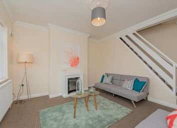 Thumbnail 2 bed end terrace house to rent in Sackup Lane, Darton, Barnsley