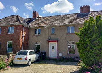 Thumbnail 3 bedroom terraced house to rent in St Johns Lane, Bristol