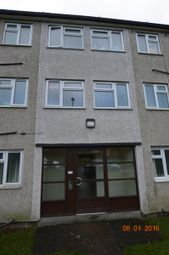 Thumbnail 2 bed flat to rent in Silk Mill Drive, Leeds