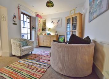 3 bed terraced house for sale in Milford Road, Haverfordwest SA61