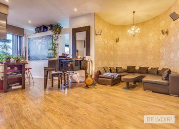 2 bed flat for sale in Wexler Lofts, 100 Carver Street, Birmingham B1