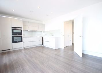 Thumbnail 3 bed terraced house to rent in Peloton Avenue, Queen Elizabeth, Olympic Park, Stratford