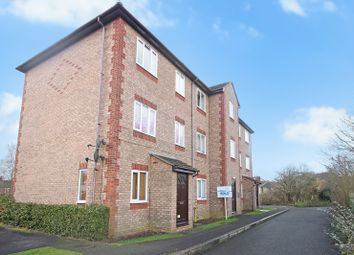 Thumbnail 2 bed flat to rent in Orchard Road, Trowbridge