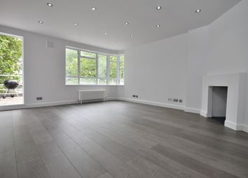 Thumbnail 3 bed property for sale in Longfield House, Uxbridge Road, Ealing, London