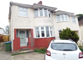 3 bed property to rent in Bryanston Road, Southampton SO19