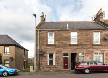 Thumbnail 3 bed end terrace house to rent in 27 Roberts Street, Forfar