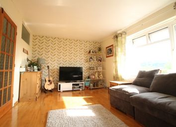 Thumbnail 2 bed flat to rent in Partridge Knoll, Purley