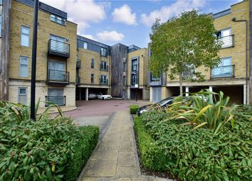 2 bed flat for sale in Church Street, Maidstone, Kent ME14