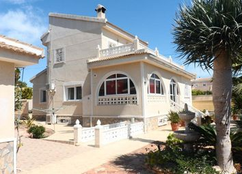 Thumbnail 3 bed villa for sale in Urb. Cdad. Quesada 2, 451, 03170 Cdad. Quesada, Alicante, Spain