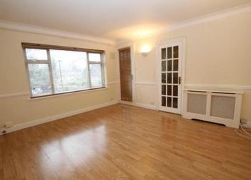 1 bed flat to rent in Dunraven Drive, Enfield EN2