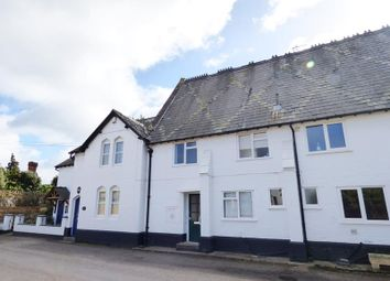 Thumbnail 2 bed terraced house for sale in Pole Elm Cottages, Beauchamp Lane, Callow End, Worcester