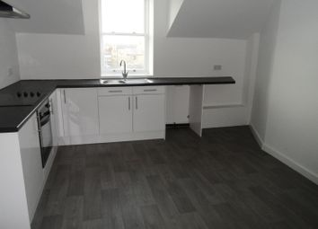 Thumbnail 2 bed flat to rent in 20A John Street, City Centre