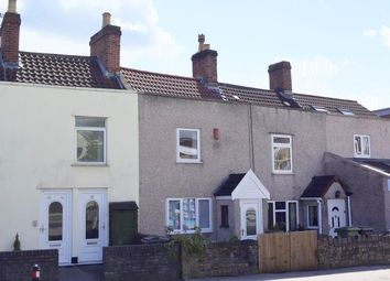 Thumbnail 2 bed property for sale in High Street, Hanham, Bristol