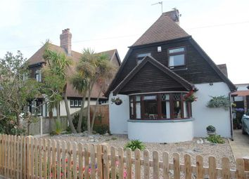 Thumbnail 2 bed detached house for sale in The Approach, Jaywick, Clacton-On-Sea
