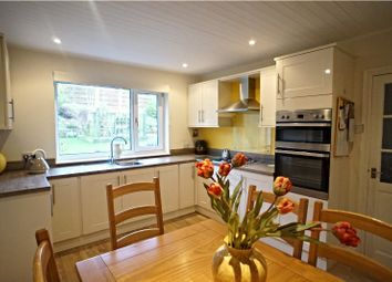 Thumbnail 3 bed detached bungalow for sale in Sea Mill Lane, St. Bees