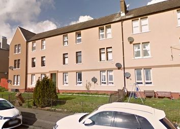 2 bed flat to rent in Sandeman Street, Maryfield, Dundee DD3