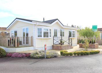 Thumbnail 2 bed property for sale in Rockhill Estate, Keynsham