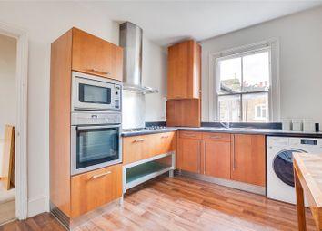 3 bed maisonette for sale in Bloom Park Road, Parsons Green, London SW6
