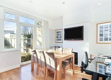 Thumbnail 3 bed terraced house for sale in Cherry Hill Gardens, Waddon, Croydon
