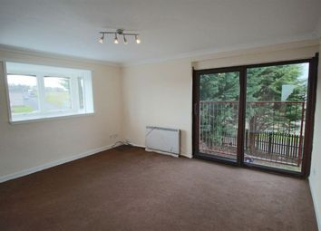 Thumbnail 2 bedroom flat to rent in 3 Kildonan Court, Newmains, Wishaw