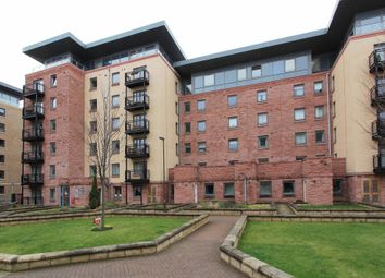 Thumbnail 2 bed flat for sale in Slateford Gait, Slateford, Edinburgh