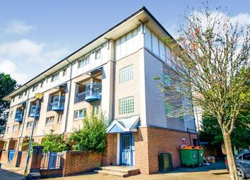 3 bed maisonette for sale in Gillman Drive, London E15