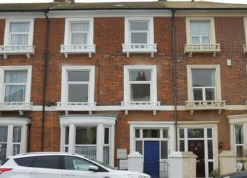Thumbnail Studio to rent in 95 Dorchester Road, Weymouth