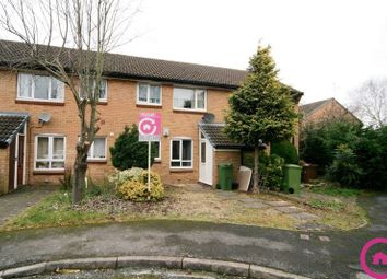 Thumbnail 1 bed flat to rent in Tom Price Close, Cheltenham