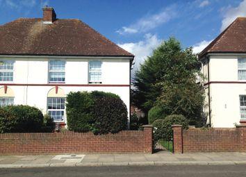 2 bed maisonette for sale in Masefield Crescent London, Oakwood, Oakwood N14