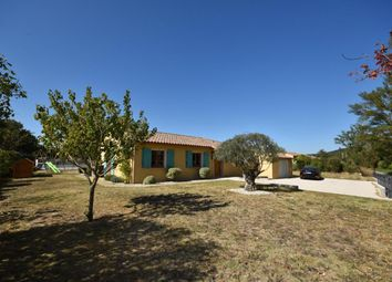 Thumbnail 4 bed villa for sale in Languedoc-Roussillon, Aude, Limoux