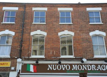 Thumbnail 3 bedroom maisonette for sale in Orford Road, Walthamstow, London