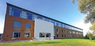 Thumbnail Serviced office to let in Kestrel Court Waterwells Drive, Gloucester