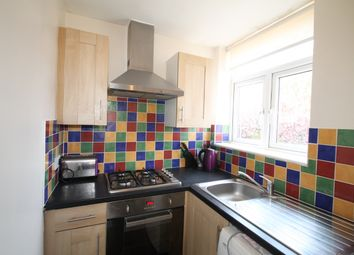 Thumbnail 1 bed flat to rent in Town Street, Stanningley, Pudsey