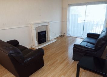 Thumbnail 3 bedroom semi-detached house to rent in Durley Dean Road, Selly Oak, Birmingham