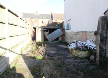 Thumbnail Land for sale in Stroud Road, Linden, Gloucester