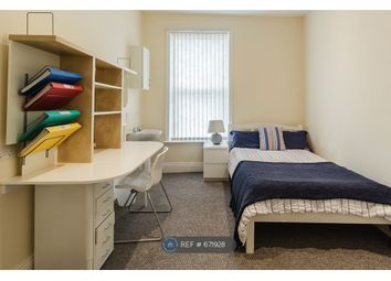 Room to rent in The Brae, Sunderland SR2